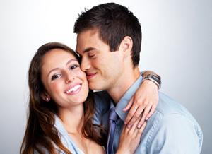 Comment flirter avec une fille au college