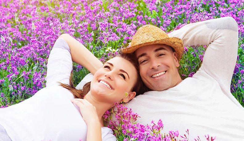 comment avoir une relation durable